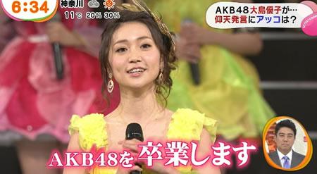 5b1b4f57