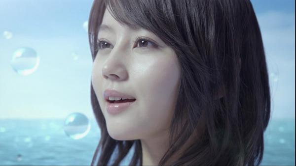 20110326_renu-6L-48af8