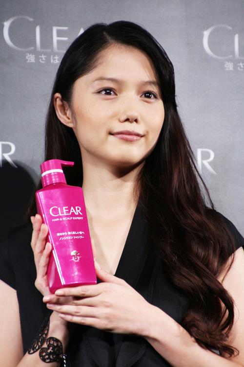 CLEAR_miyazakiaoi07
