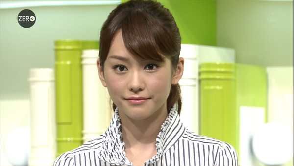 20130126_yamagishi_19