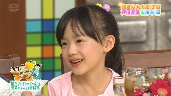 20120511_umemiya_15