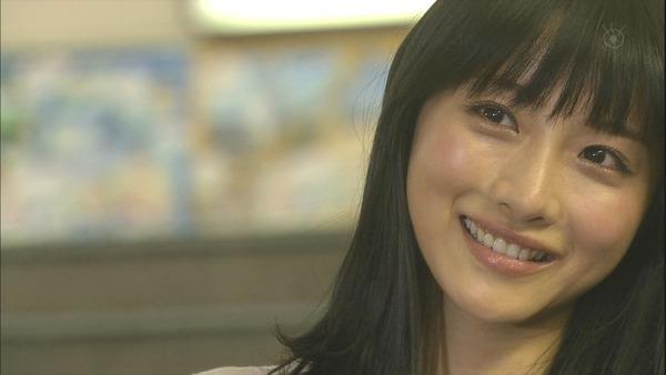 satomi_ishihara120904224501