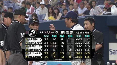 どんでんナベ 01-2