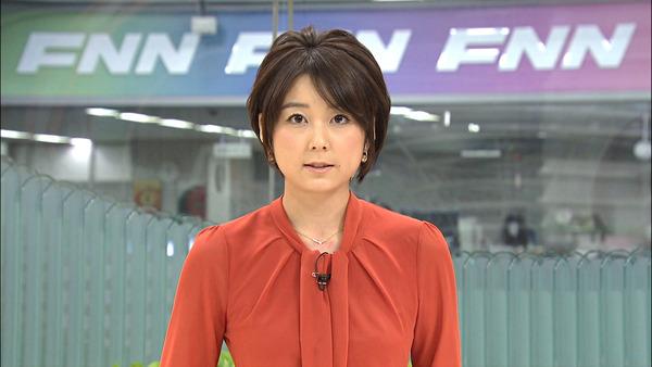 fnn_news20121124-bb118