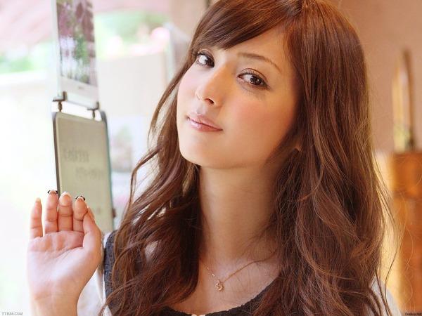 20120131_sasakinozomi_01