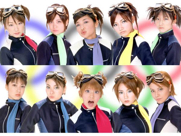 20111111_morningmusume_19
