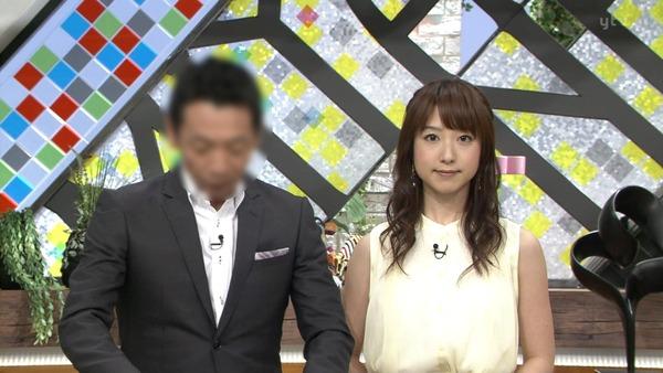 2014_06_24_kawata_hiromi_01