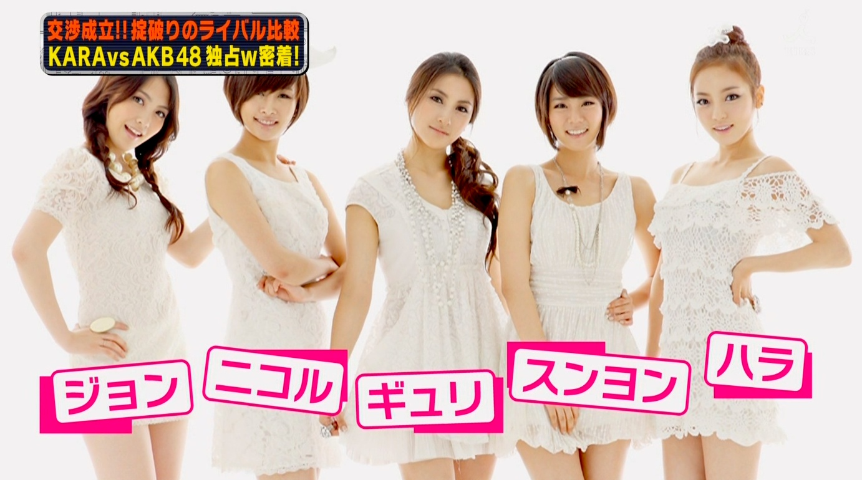 http://livedoor.blogimg.jp/nanjsaikouya/imgs/9/2/92b4bb06.jpg