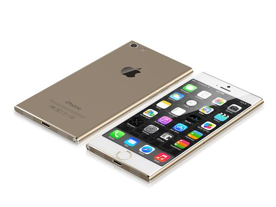 iphone6concept4