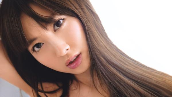 Kojima-Haruna-E5B08FE5B68BE999BDE88F9C-02-1080x1920