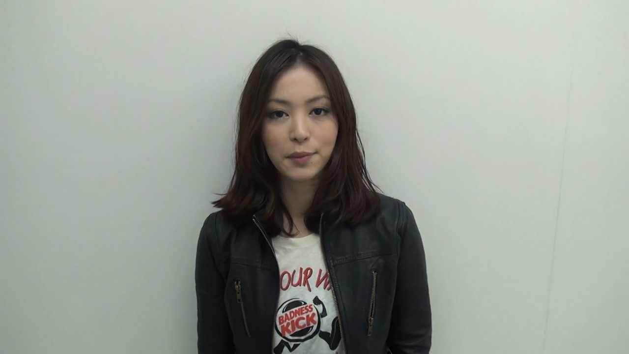 岩佐真悠子の画像 p1_21