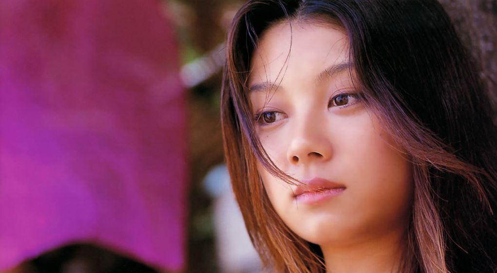 小池栄子の画像 p1_28