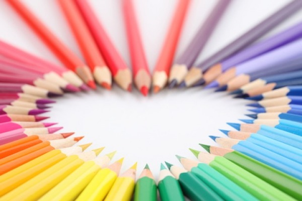 color-pencils--textures--office-supply--object_3255347