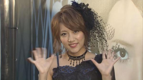 20141209_takahashiminami_62