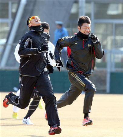 大田 坂本