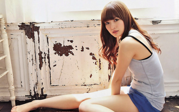 01171440_AKB48_223