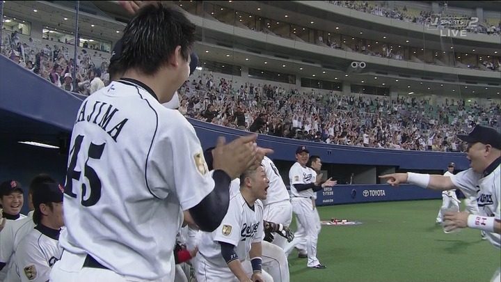 森野サヨナラ001-3