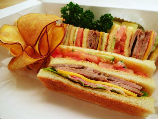 sandwicheshouse55_002-640x480