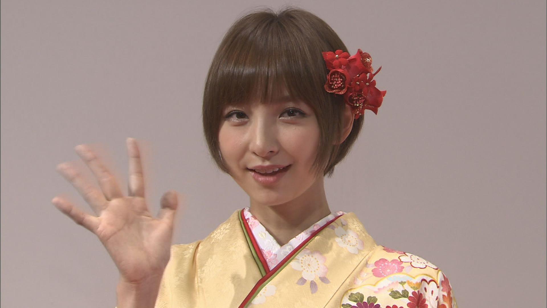 篠田麻里子の画像 p1_25