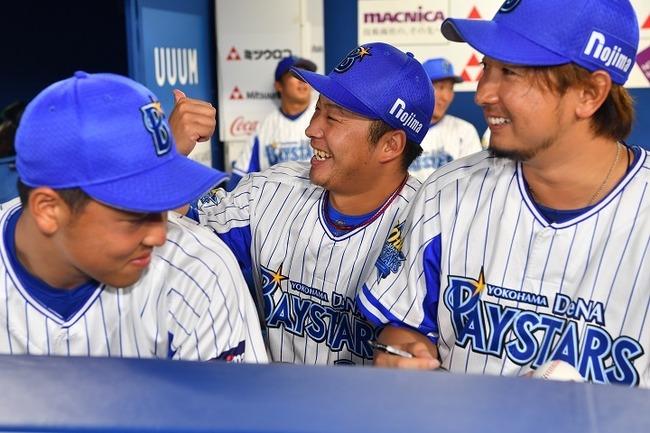 20190806-00000004-baseballo-006-3-view