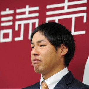 週刊文春「野球賭博で失格 高木京介「日ハムで現役復帰」情報」