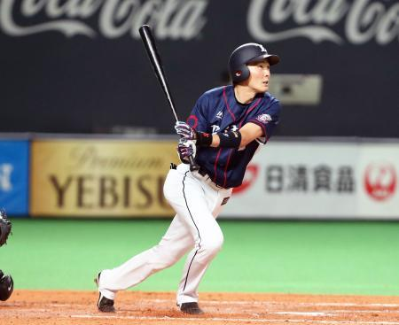 源田壮亮さんの新人王、ガチのマジで間に合わなさそう