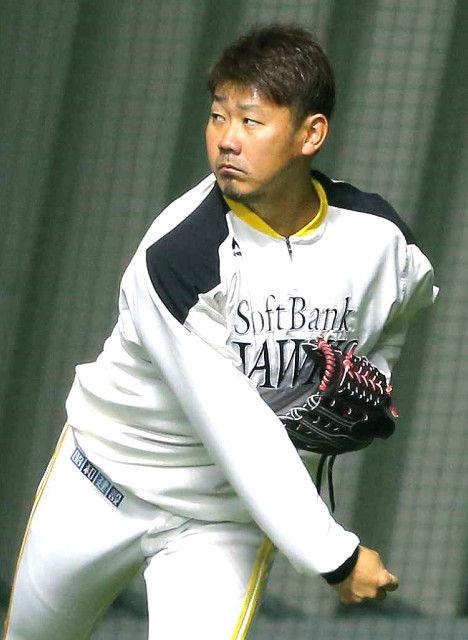 【速報】中日ドラゴンズさん、松坂大輔さんを獲得調査へ!!!!!!!!!【朗報】