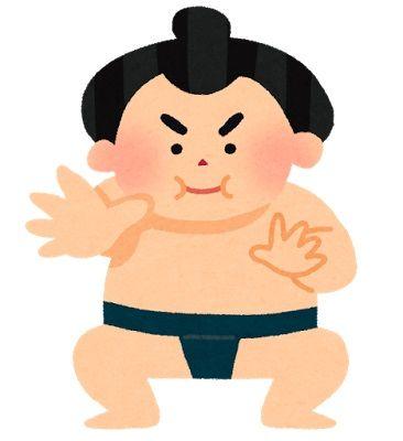 sumo_rikishi_harite