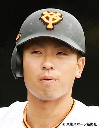 """【東スポ】巨人だけじゃない!阪神にもいた""""ルパン"""""""