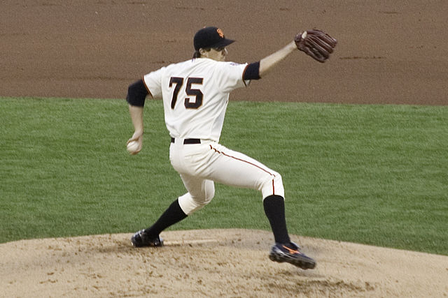 640px-Barry_Zito_Giants
