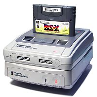 200px-Satellaview_with_Super_Famicom