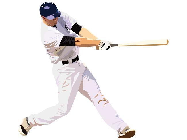 高卒新人三塁手(18)打率.262 14本 58打点 OPS.754←これだったら のサムネイル