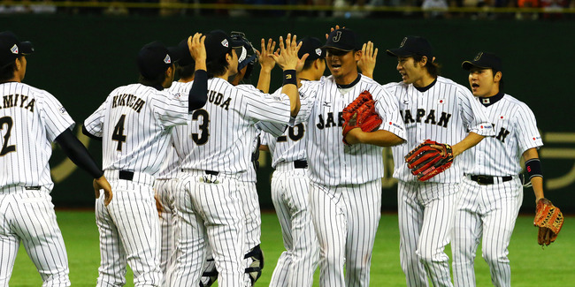 o-JAPAN-ALL-STARS-facebook