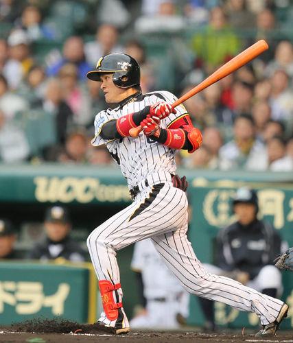 bb-hasei140420-yamato-ns-big