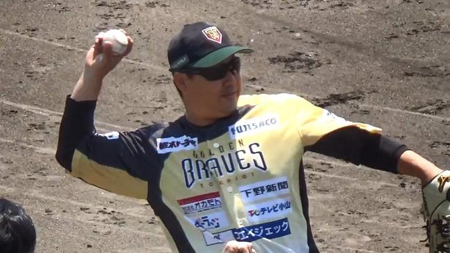 松坂が1500万円ということを踏まえた上の村田修一さんの適正価格