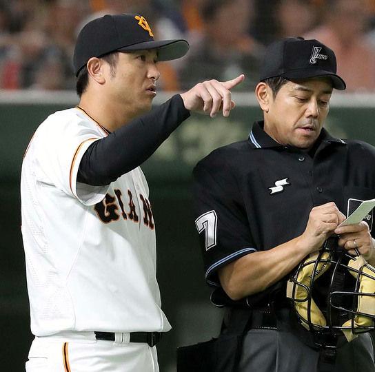 【悲報】巨人、高橋由伸を解任しても来年の監督がいない