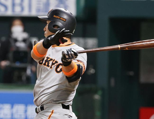 日シリ中島宏之 出塁率.400