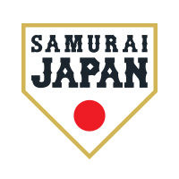 japan_default