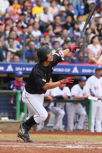 20150103-00019512-baseballk-000-2-view