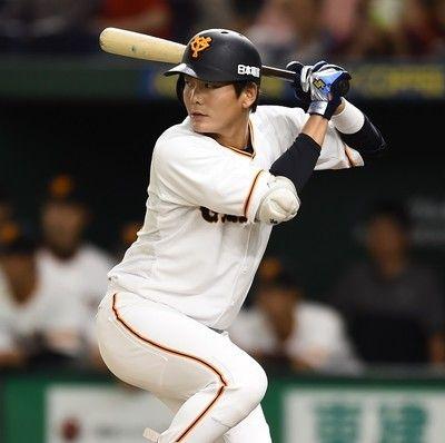 20180528-00000014-baseballo-000-1-view
