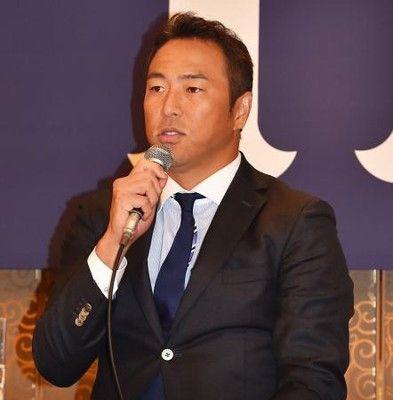オフの広島ファン「黒田の穴はうまる」←これwwwwwwwwwwwwww