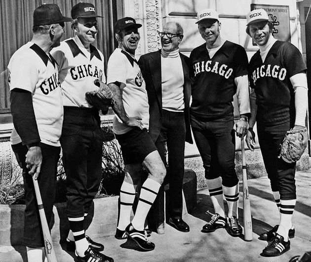 1976-white-sox-uniforms_mtqjliw57ekb1e3fkjxj4grkj