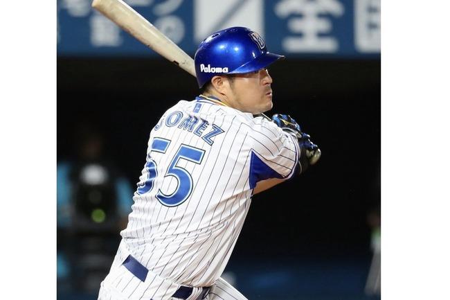 20180119-00142448-baseballk-000-5-view