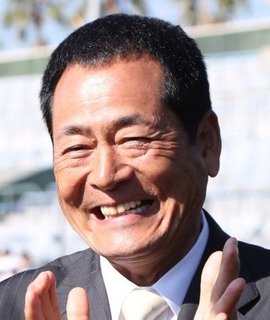 【朗報】前DeNA監督・中畑清氏「また監督をやりたい。勝つ喜びのある球団で」