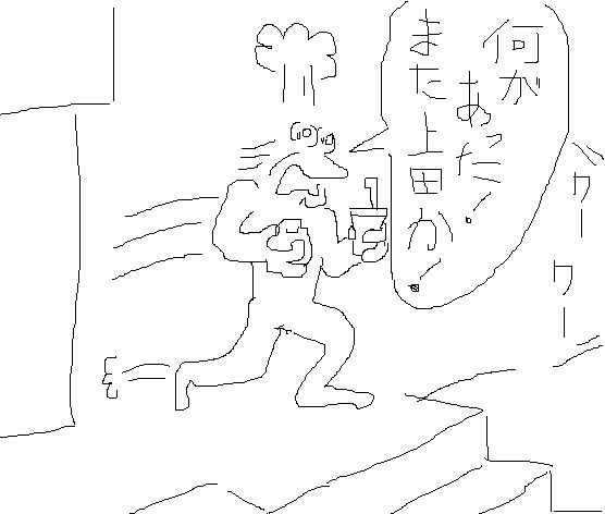 sH4gZM9