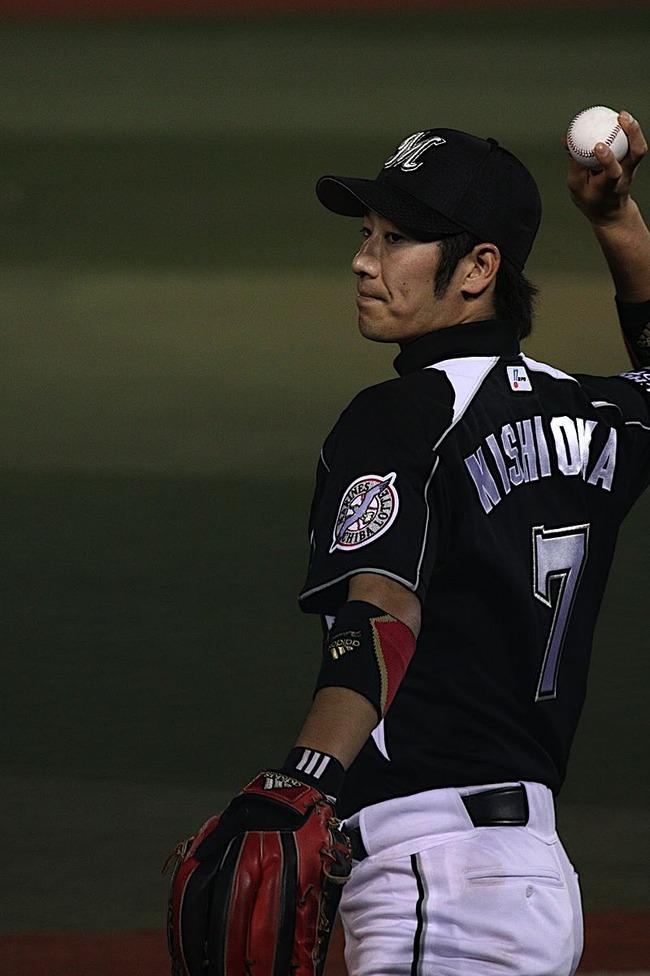 800px-Tsuyoshi_Nishioka_2010