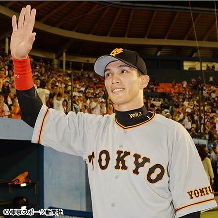 台湾人「日本人?柳田MLB行くの?」台湾人女性「私は上沢が好き」