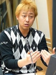 20131230_Iwamoto_01v_blond_hair_195x260