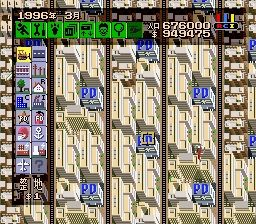 o_SimCity