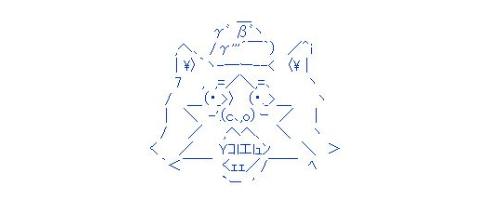 livejupiter-1401964292-3